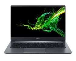 ACER Swift 3 SF314-57-75YP