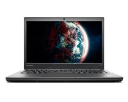 "LENOVO ThinkPad-T440S Refurbished   /4300U/14""WXGA++/I-/8D3/256/-/W1P"