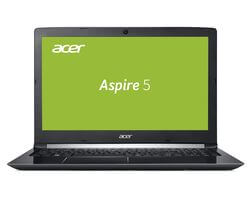 ACER Aspire 5 A515-54G-517L