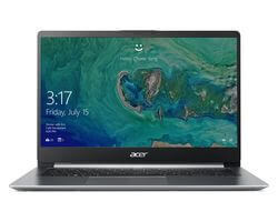 ACER Swift 1 SF114-32-P1TK Pink