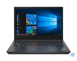 LENOVO ThinkPad-E14-G1