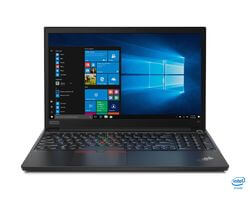 LENOVO ThinkPad-E15-G1