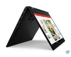 LENOVO ThinkPad-L13-Yoga-G1