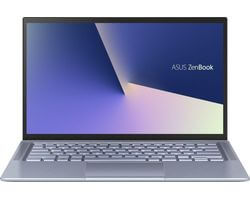 ASUS UX431FA-AM925T Utopia-Blue