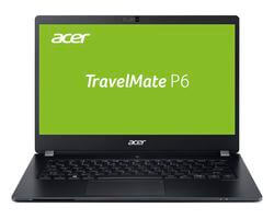 ACER TravelMate P614-51T-73CS