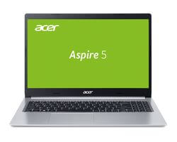 ACER Aspire 5 A515-54G-50F2 Si