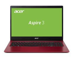 ACER Aspire 3 A315-56-31YL