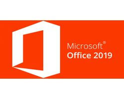 MS Office 2019 Home&Student D PKC - 132.90 €
