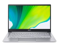 ACER Swift 3 SF314-42-R2CZ