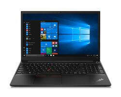 LENOVO ThinkPad-E15-G2